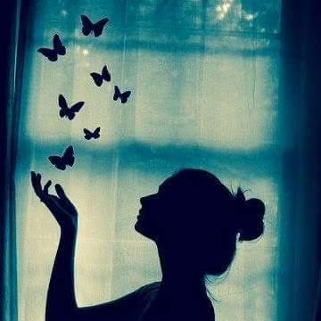 Fanfic / Fanfiction A garota dos sonhos