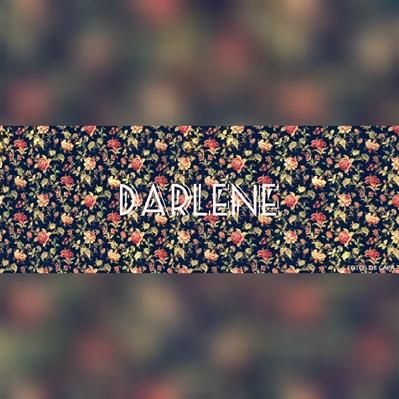 Fanfic / Fanfiction A história de Darlene
