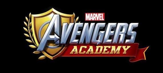 Fanfic / Fanfiction Academia Vingadores - Interativa