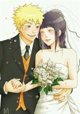 Fanfic / Fanfiction Acordo de uma noiva