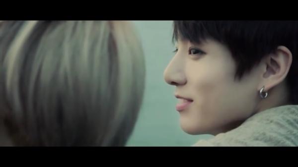 Fanfic / Fanfiction Alô (Yoonkook/Sugakook)