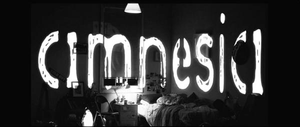 Fanfic / Fanfiction Amnesia