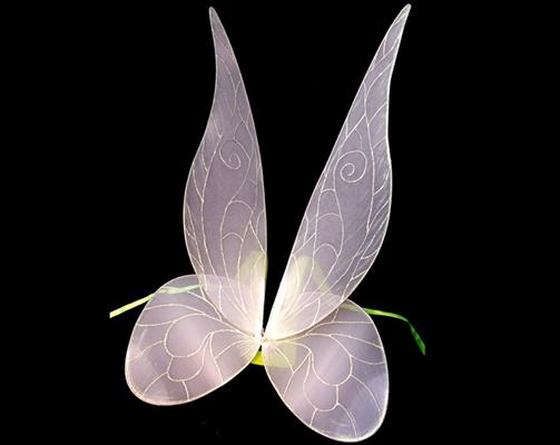 Fanfic / Fanfiction Angels - HIATUS