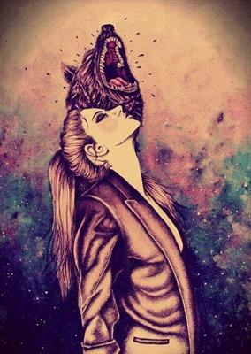 Fanfic / Fanfiction Animals