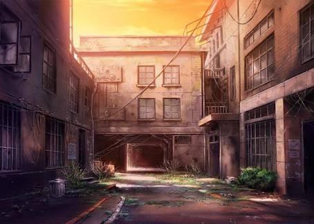 Fanfic / Fanfiction Apocalipse Zumbi- Cidade dos Mortos