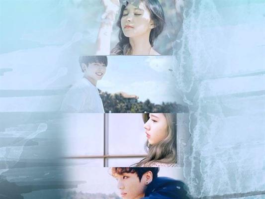 Fanfic / Fanfiction As aventuras de Jungkook