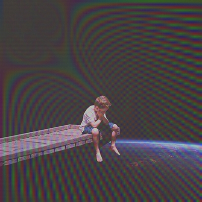 Fanfic / Fanfiction Child