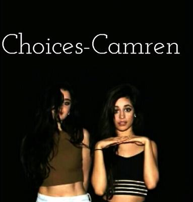 Fanfic / Fanfiction Choices (Hiatus)