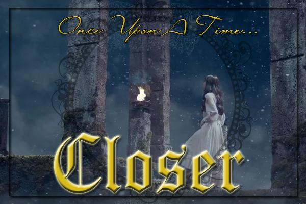 Fanfic / Fanfiction Closer - Interativa