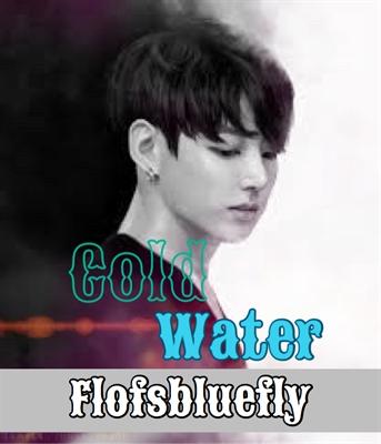 Fanfic / Fanfiction Cold water-Taekook