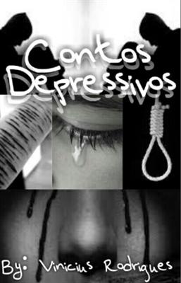 Fanfic / Fanfiction Contos Depressivos
