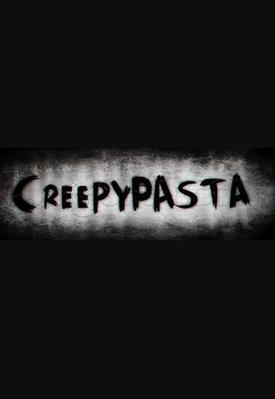 Fanfic / Fanfiction Creepypastas
