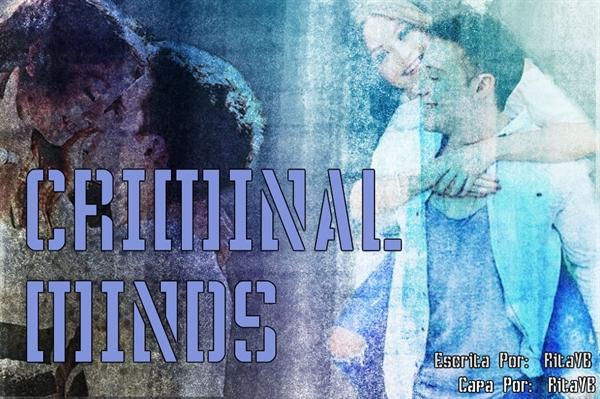 Fanfic / Fanfiction Criminal Minds (Lutteo)