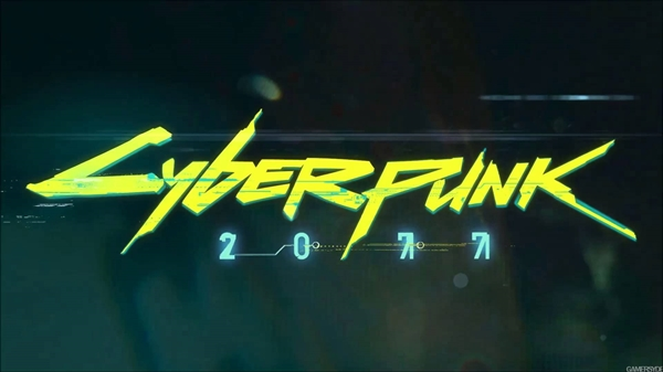 Fanfic / Fanfiction Cyberpunk 2077