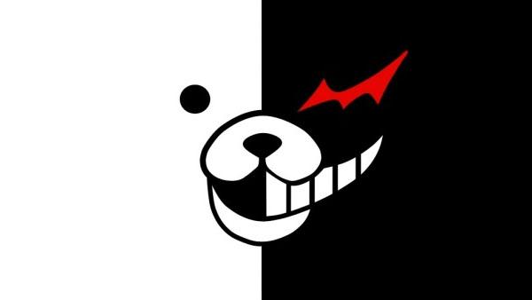 Fanfic / Fanfiction Danganronpa - A Vida na Cidade do Assassinato Mutuo