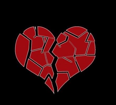 Fanfic / Fanfiction Tanto Amor Guardado