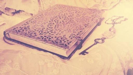 Fanfic / Fanfiction Dear Diary...