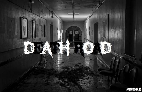 Fanfic / Fanfiction Death Road - Norminah.