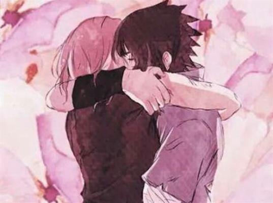 Fanfic / Fanfiction Desculpe, Sakura