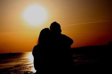 """Fanfic / Fanfiction """"DeusVocê&Eu"""" 'entre o Amor e o que Parecia ser a Razão'."""