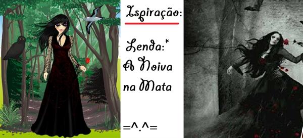 Fanfic / Fanfiction Dia Dos Mortos