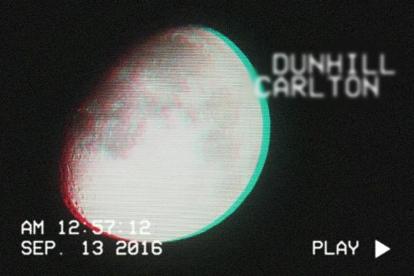 Fanfic / Fanfiction Dunhill Carlton