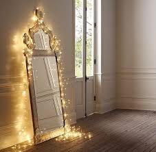 Fanfic / Fanfiction Espelho meu, espelho meu