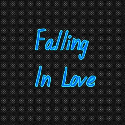 Fanfic / Fanfiction Falling In Love