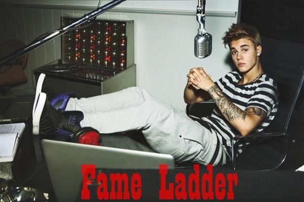 Fanfic / Fanfiction Fame Ladder