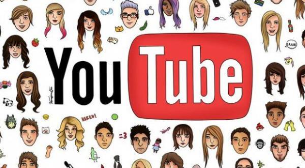 Fanfic / Fanfiction Férias de Verão - Youtubers - Interativa