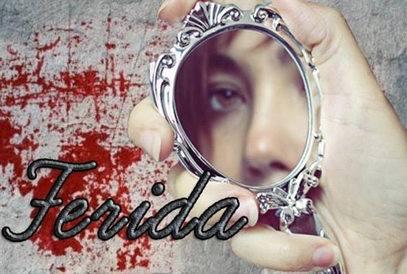 Fanfic / Fanfiction Ferida