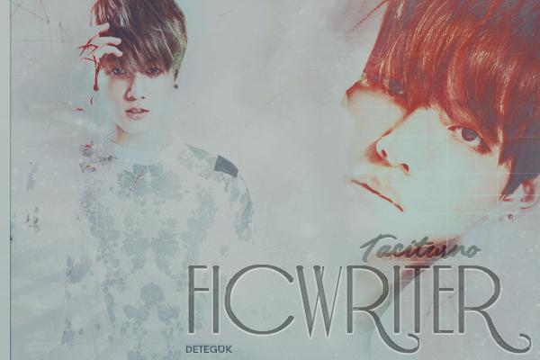 Fanfic / Fanfiction Ficwriter