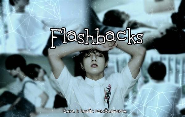 Fanfic / Fanfiction Flashbacks - Vkook