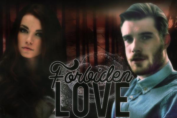 Fanfic / Fanfiction Forbiden Love