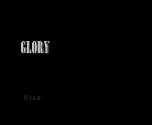 Fanfic / Fanfiction Glory