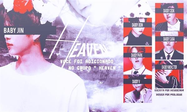 Fanfic / Fanfiction Heaven