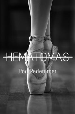 Fanfic / Fanfiction Hematomas