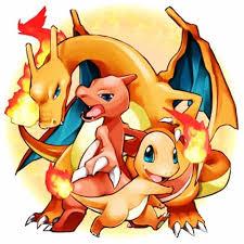 Fanfic / Fanfiction Hikari Kasai - Uma História Pokémon