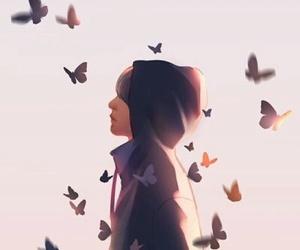 Fanfic / Fanfiction I Hate You, I Love You(imagine Yoongi)