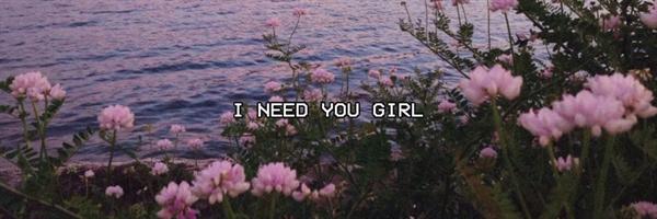 Fanfic / Fanfiction I Need U