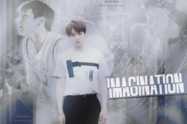 Fanfic / Fanfiction Imagination - Imagine Jungkook