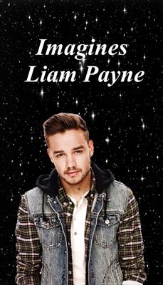 Fanfic / Fanfiction Imagines Liam Payne