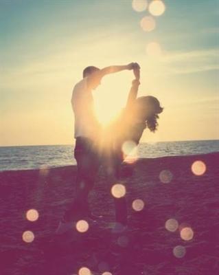 Fanfic / Fanfiction In Love com meu primeiro Amor