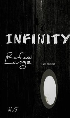 Fanfic / Fanfiction Infinity {RL}