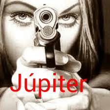 Fanfic / Fanfiction Júpiter