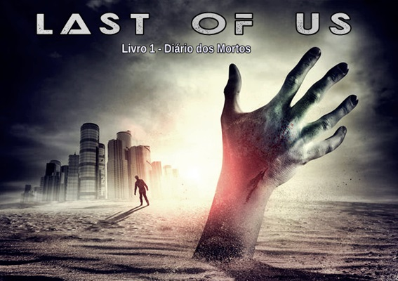Fanfic / Fanfiction Last of Us - Interativa