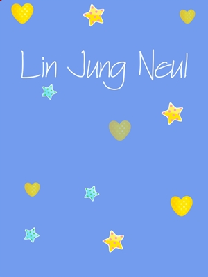 Fanfic / Fanfiction Lin Jung-fanfic BTS