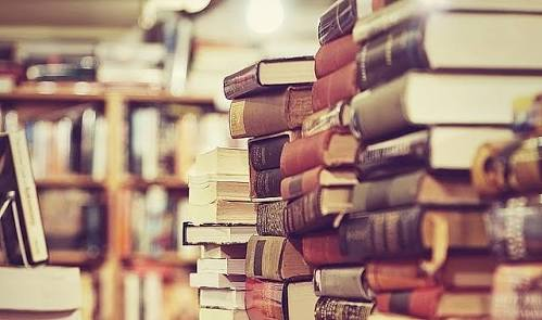 Fanfic / Fanfiction Literature (Long imagine - JaeBum)