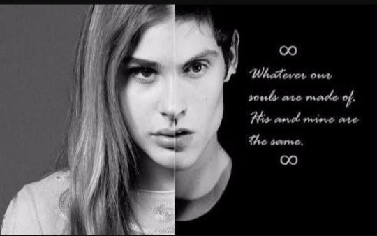 Fanfic / Fanfiction Love Of Supernaturals