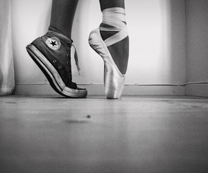 Fanfic / Fanfiction Mundo da dança